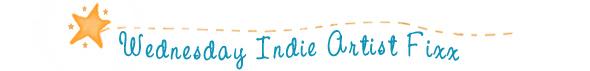 wednesday indie artist fixx interview