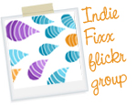 indie fixx flickr group