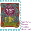 Feed Your Soul: the free art project - Monday Downloads!