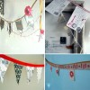 Pretty, Pretty Bunting and Garland
