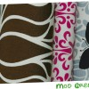 Guest Blog: Eco-Friendly Fabric Pixx from Kelly of Crafting a Green World