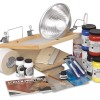 10 Things: top ten internet craft supply shopping spots from Sandy