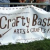 My recap of Crafty Bastards 2009