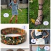 Indie Style 101: Eco Chic