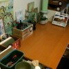 How do you organize? Silver Tree Art's Studio