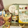 13 Craft Show Display Do's to Attract More Shoppers!