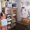 How do you organize? Jennyjen42's Studio