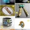 galleria jewelry