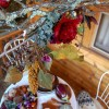 20 last minute Thanksgiving decor and tablescaping ideas