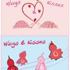 It's not too late: Valentine's Day Printables