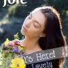 Joie Issue #3 is finally here!