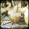 Chocolate Chip Cookie Cupcake Recipe