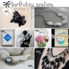 {{birthday wishes collection}}