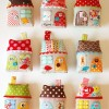 Handmade Holidays: deck the halls