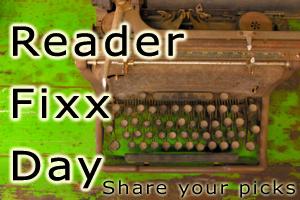 300×200_reader.jpg