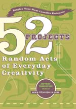 52projects_cover.JPG