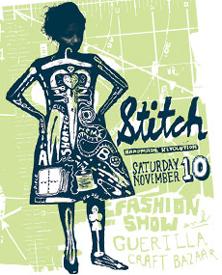 stitch_banner.jpg