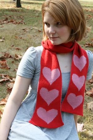 scarves-119a.jpg