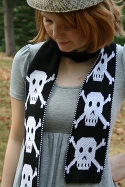 skully07.jpg