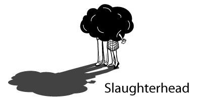 slaughterheadlogo.jpg