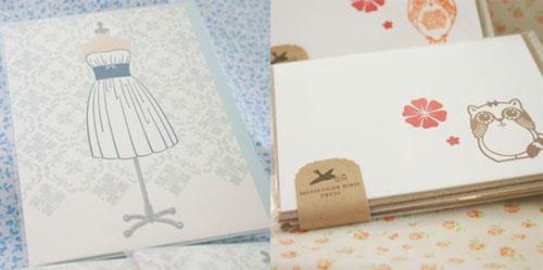 messengerbird_dresscard_ifs.jpg