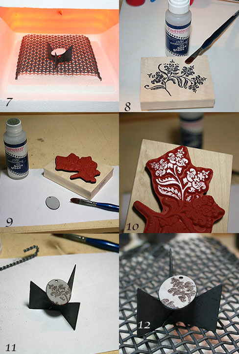 dreamsandjewelry_enamel-tutorial2.jpg