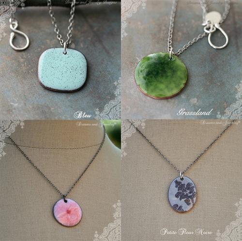 dreamsandjewelry_necklaces.jpg
