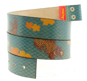 koi-leather-belt-1.jpg