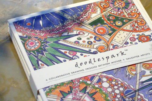 loop_doodlespark.jpg