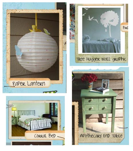 Here   s one of the entries in Spruce up your Place  Indie Home Decor    Indie Bedrooms Decorating Ideas