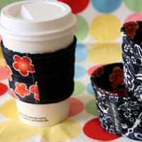 tex_fet_coffee_blossoms200x200.jpg