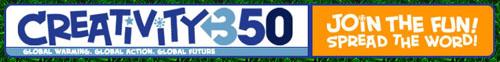 350_500.jpg