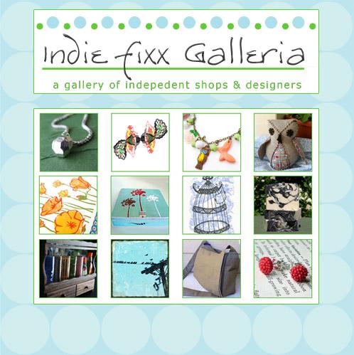 indiefixxgalleria_june2008.jpg