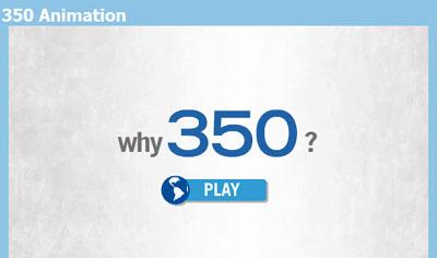 why350.jpg