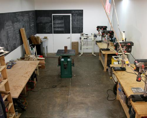 3-mohop-studio.jpg