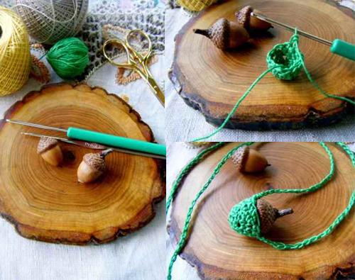 acorn_necklaces1.jpg