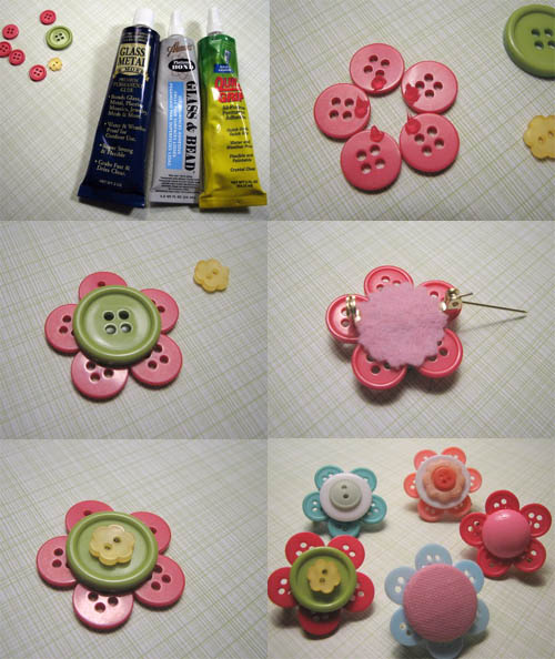 button_brooch_tutorial.jpg