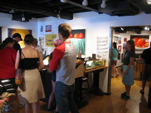 gallery22image.jpg