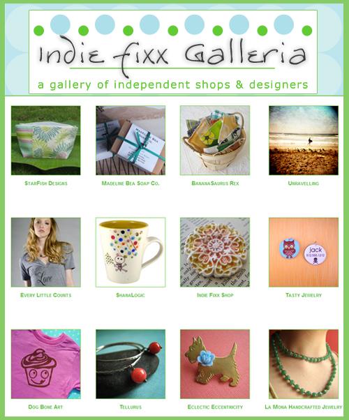 indiefixxgalleria_july_3_2008.jpg