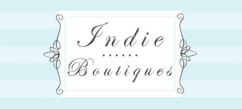 indie_botique_logo.jpg