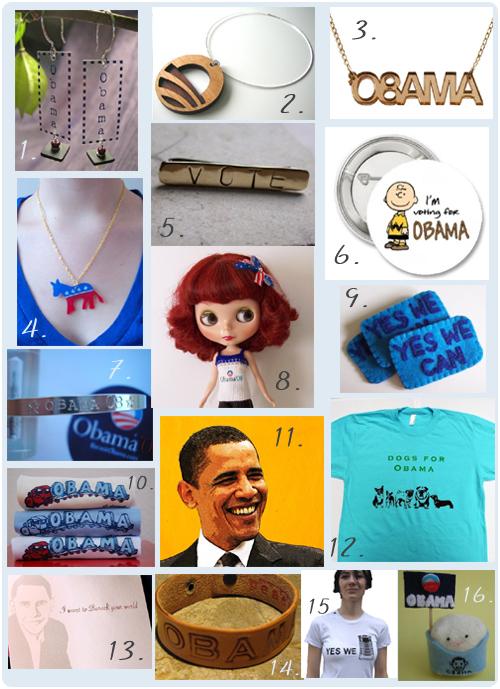 indie_obama3.jpg