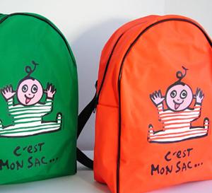 kidsbags2.jpg