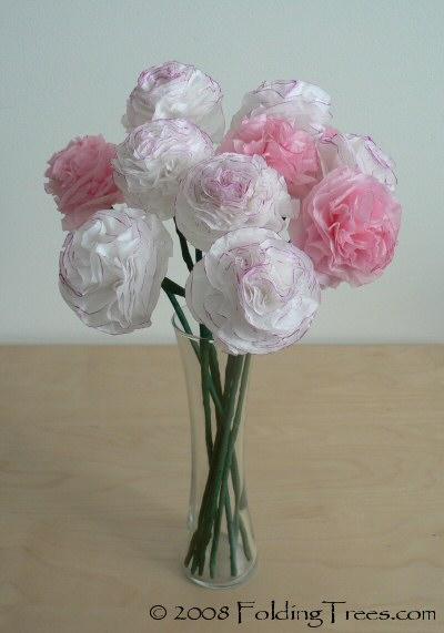 papercarnations_1.jpg