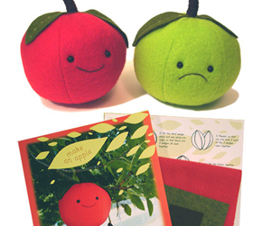sk_apples1.jpg