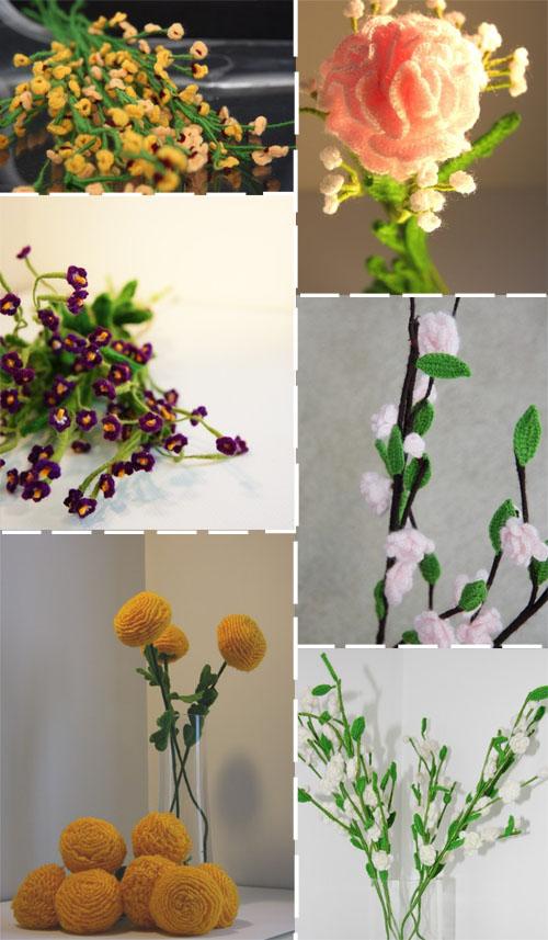 suili_flowers.jpg