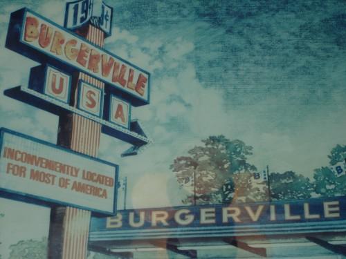 burgerville1.jpg