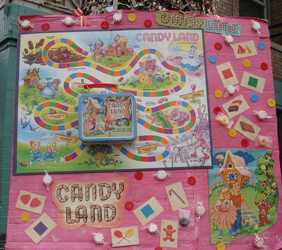 candylandportland.jpg