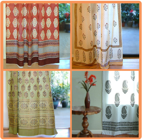 curtains_saffron.jpg