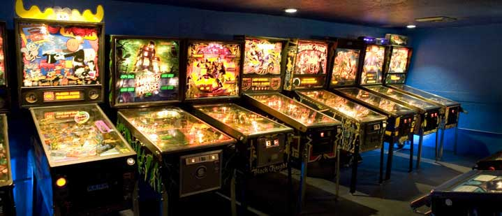 groundkontrolpinball.jpg