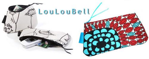 louloubell_galleria.jpg